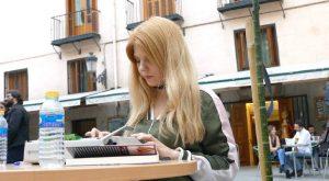 Momento Verso