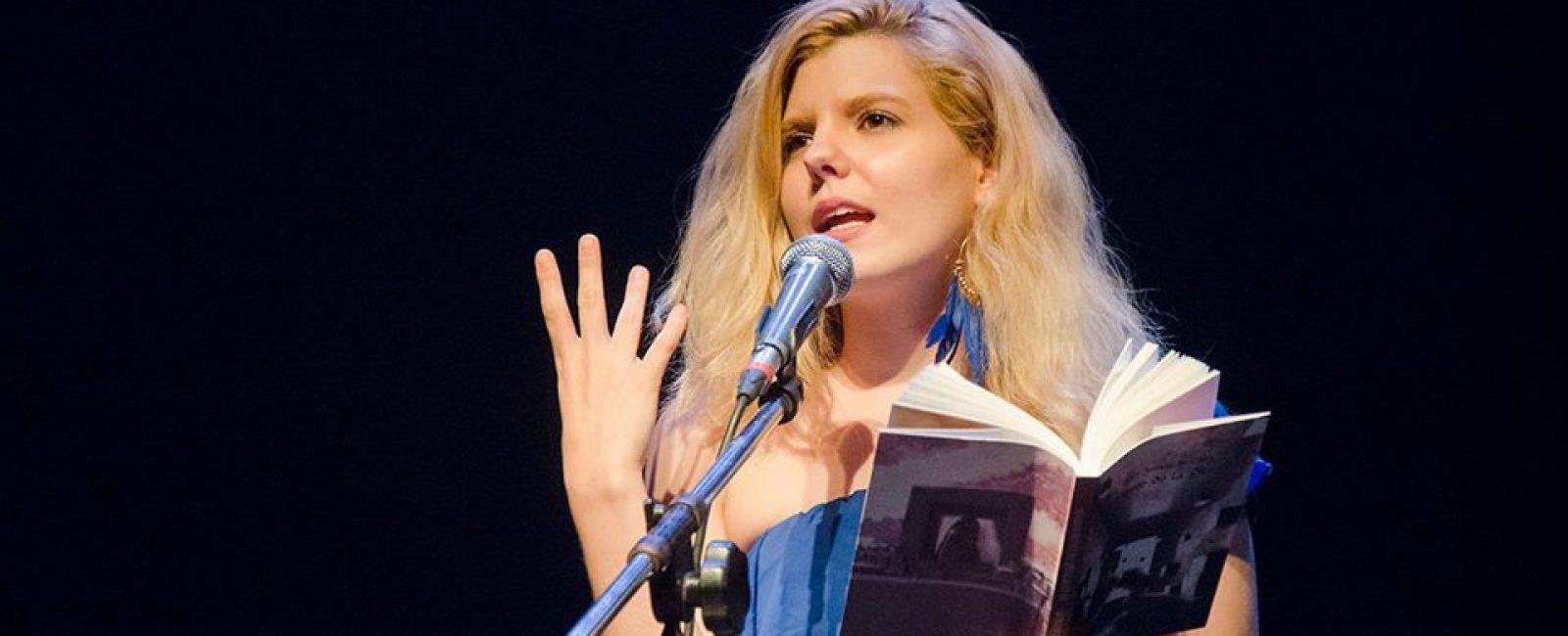 Pilar Astray Boadicea